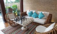Villa Elite Mundano Chess Game | Canggu, Bali