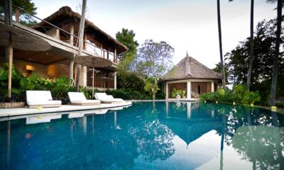 Villa Planta Pool | Canggu, Bali