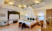 Villa Sipo Bedroom Four | Seminyak, Bali