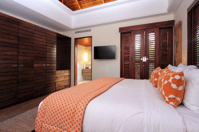 Villa Suar Empat Spacious Bedroom | Seminyak, Bali