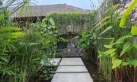 Villa Suar Empat Fish Ponds | Seminyak, Bali
