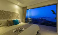 Comoon Villas Lanta Bedroom | Chaweng, Koh Samui
