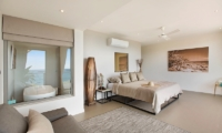 Comoon Villas Tao Bedroom | Chaweng, Koh Samui
