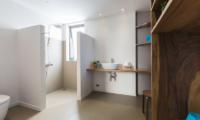 Comoon Villas Yao Bathroom | Chaweng, Koh Samui