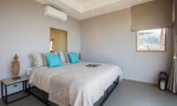 Comoon Villas Yao Bedroom | Chaweng, Koh Samui