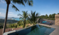 Comoon Villas Yao Pool | Chaweng, Koh Samui