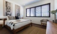 Lemongrass Residence Bedroom Six Area | Bophut, Koh Samui
