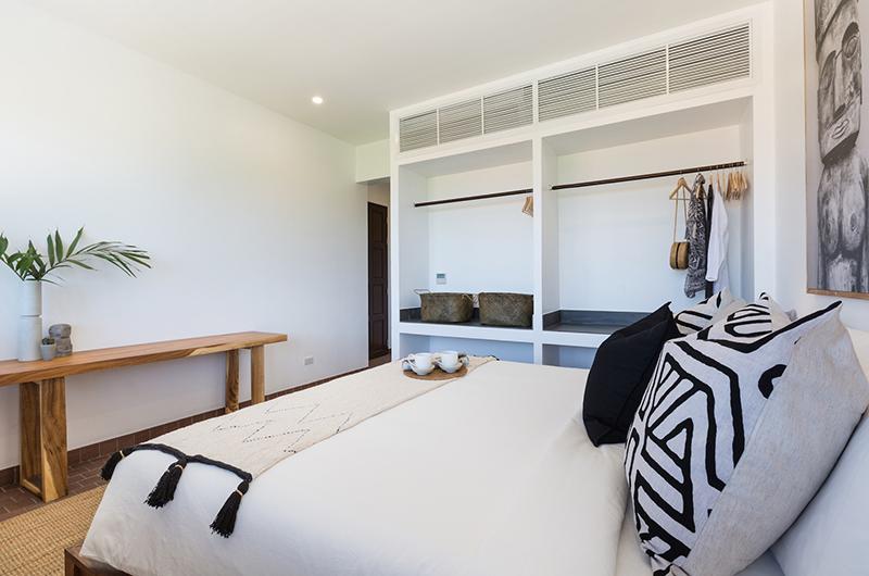 Lemongrass Residence Bedroom Six | Bophut, Koh Samui