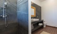Lemongrass Residence Bathroom Five | Bophut, Koh Samui