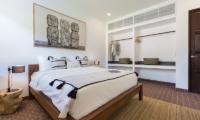 Lemongrass Residence Bedroom Two Area | Bophut, Koh Samui