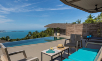 Villa Lanta Swimming Pool | Chaweng, Koh Samui