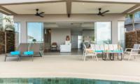 Villa Lanta Pool | Chaweng, Koh Samui