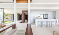 Villa Natha Kitchen Area | Choeng Mon, Koh Samui