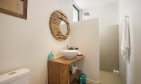 Villa Poda Bathroom | Chaweng, Koh Samui