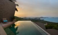 Villa Tao Pool | Chaweng, Koh Samui