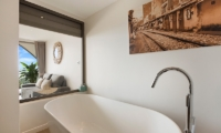 Villa Tao Bathtub | Chaweng, Koh Samui