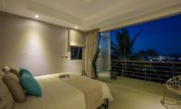 Villa Yao Noi Bedroom   Chaweng, Koh Samui
