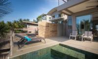 Villa Yao Noi Sun Decks   Chaweng, Koh Samui