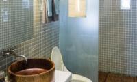 Natai Villa A Sink | Natai, Phang Nga