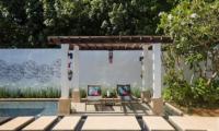 Natai Villa A Bale | Natai, Phang Nga