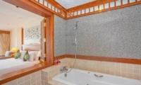 Villa Balie Bathtub | Patong, Phuket