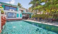 Villa Balie Pool | Patong, Phuket