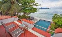 Villa Balie Seating | Patong, Phuket