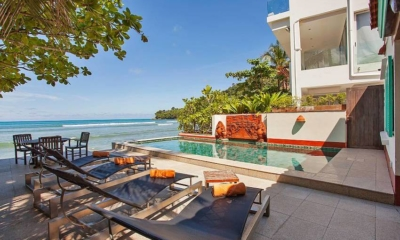 Villa Balie Pool Side | Patong, Phuket