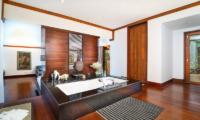 Villa Chada Ensuite Bathroom   Kamala, Phuket