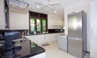 Villa Chom Tawan Kitchen Area | Layan, Phuket