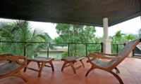 Villa Maan Tawan Veranda | Layan, Phuket