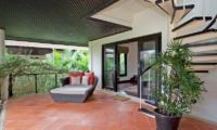 Villa Maan Tawan Staircase | Layan, Phuket