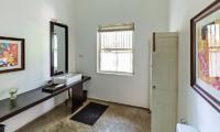 Villa 906 Bathroom | Hikkaduwa, Sri Lanka