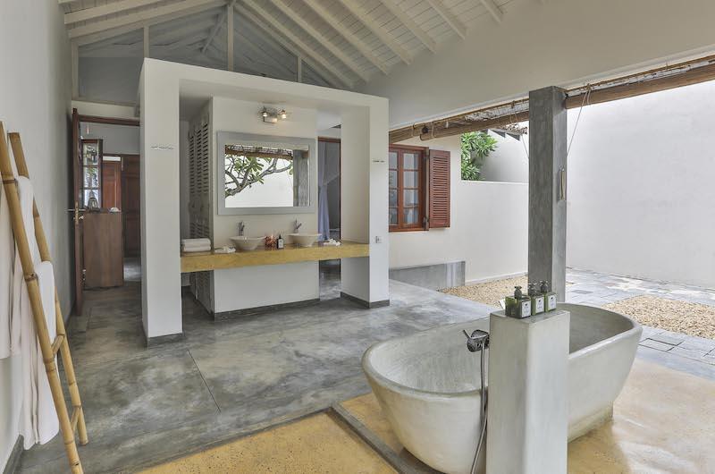 Villa Frangipani Tree Hawksbill Two Bathroom | Talpe, Sri Lanka