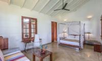 Villa Frangipani Tree Leatherback One Bedroom | Talpe, Sri Lanka