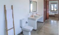 Villa Frangipani Tree Leatherback Two Bathroom | Talpe, Sri Lanka