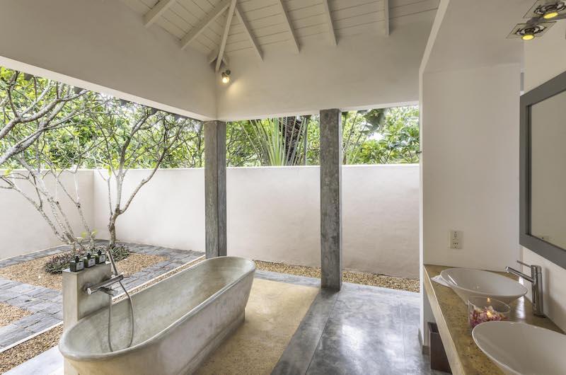 Villa Frangipani Tree Hawksbill One Bathroom | Talpe, Sri Lanka
