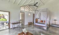 Villa Frangipani Tree Hawksbill One Bedroom | Talpe, Sri Lanka