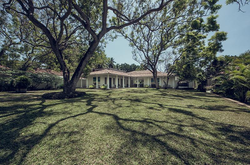 Villa Mawella Garden | Tangalle, Sri Lanka