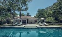 Villa Mawella Swimming Pool with Garden | Tangalle, Sri Lanka