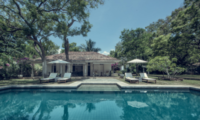 Villa Mawella Swimming Pool with Garden | Tangalle, Sri Lanka