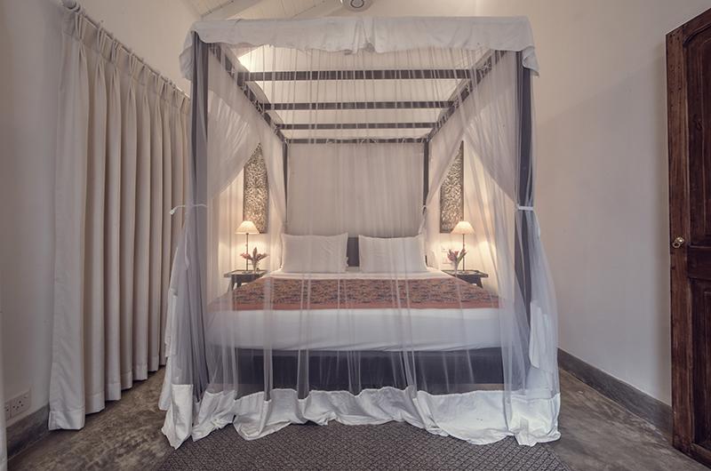 Villa Mawella Guest Bedroom | Tangalle, Sri Lanka