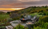 Muriwai Estate Barbecue Grill | Muriwai, Auckland