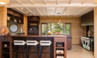 Muriwai Estate Kitchen Equipment | Muriwai, Auckland