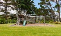 Muriwai Estate Play Ground | Muriwai, Auckland