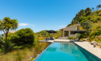 Muriwai Estate Pool | Muriwai, Auckland
