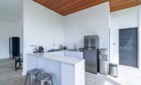 The Loft Kitchen | Ubud, Bali
