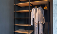 The Loft Wardrobe | Ubud, Bali