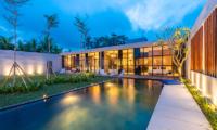 The Loft Poolside | Ubud, Bali