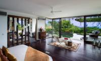 Villa Amita Nusa Dua Bedroom One | Nusa Dua, Bali